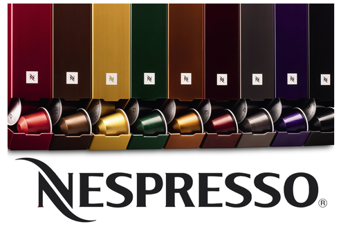 Listed above you'll find some of the best nespresso coupons, discounts and promotion codes as ranked by the users of bestnfil5d.ga To use a coupon simply click the coupon code then enter the code during the store's checkout process.